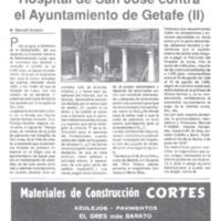 LitigioHospitalilloContraAyuntamiento(II).pdf
